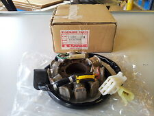 Kawasaki AR 125 A2 -84 Stator Generator 21003-1108 NOS