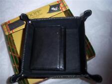Dopp Trifold Wallet & Jewelry Tray