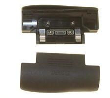 Nikon d7000 fotocamera DSLR scheda CF porta memoria COPERCHIO PORTA NUOVO ORIGINALE