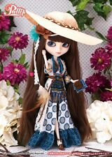 Boho Pullip Taffy Groove fashion doll in USA