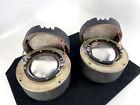 JBL James B. Lansing 375 Horn Compression Drivers, Super Rare