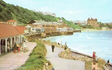 Scarborough Post-War (1945 Present) Collectable English Postcards