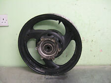 yamaha  fj  1200  abs  rear  wheel