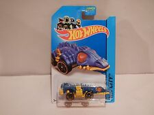 Hot Wheels Treasure Hunt HW City Fangster