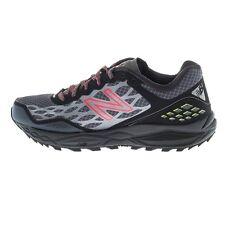 New Balance 1210 Leadville Running Shoes - Trail - 10 D - Womens - New 10D