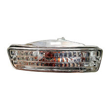 Front Bar Lamp Fits Toyota 4 Runner / Surf TIG-21021 fits Toyota Hilux 2.4 RW...