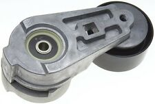 ACDelco 38157 Belt Tensioner Assembly