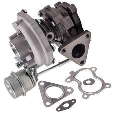 Turbolader für Audi A2 Seat Skoda VW 1.4 TDI 55 kW AMF 045145701J 045145701C