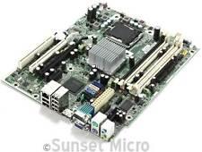 HP DC7900 DESKTOP Motherboard 462432-001