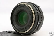 New SMC PENTAX FA645 FA 645 75mm F2.8 for 645N 645NII 645D 645Z Medium Format