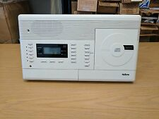 Refurbished Nutone IMA-4406WH Intercom Master Station IM-4406 + Warranty