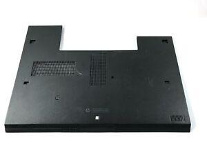 Genuine OEM HP 642804-001 Laptop Bottom Door Cover for Elitebook 8460p