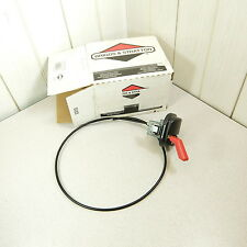 New Simplicity 1737747YP Throttle Cable