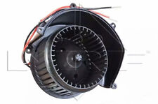 Electric Motor, interior blower NRF 34051