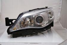 Headlight / Headlamp Electric Adjust L/H For Subaru Impreza 2008-2011 (DEPO) RHD