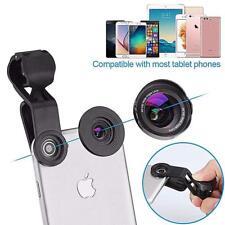 mobile phone optical zoom lense:-smartphone macro lens-iphone x wide angle lens