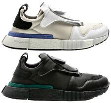 Adidas Originals Futurepacer Hombre Zapatillas Deportivas para Running Zapatos