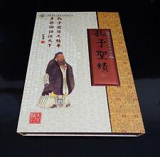 CHINA VOLKSREPUBLIK, hochwertiges Geschenkset, neuwertig