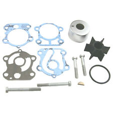 Water Pump Impeller Kit - Replaces Yamaha 692-W0078-A0-00 / 692-W0078-02-00