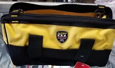 FaSite High End Workbag