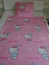 Bettwäsche Mädchen In Kinder Bettwäschegarnituren Günstig Kaufen Ebay
