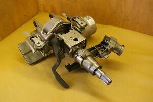 (999504a) Fiat Grande Punto Steering column electric power motor ecu 51892261