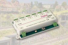 Lenz 11150 Switchdecoder LS150 New