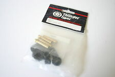Thunder Tiger PD0171 Servo Saver Bag