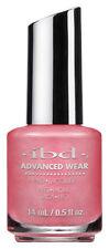 IBD ADVANCED WEAR NAIL POLISH 14ml - SO LOVELY pale pink