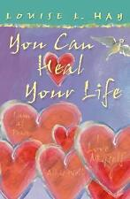 You Can Heal Your Life: Gift Edition by Louise L. Hay | Perfect Paperback Book |