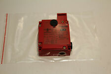 Telemecanique XCS-E 5541 Safety Switch