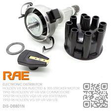 RAE ELECTRONIC DISTRIBUTOR V8 INJECTED 304-355 MOTOR [HOLDEN VP-VR-VS COMMODORE]
