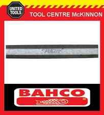 BAHCO 650 50mm CARBIDE EDGED HEAVY DUTY PAINT SCRAPER BLADE