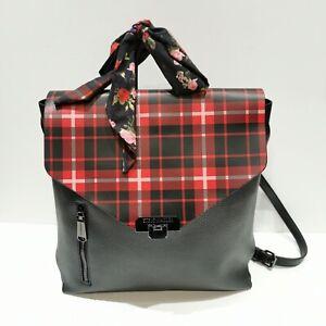 Steve Madden Women's Backpack Black