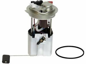 For 2007-2008 Isuzu i290 Fuel Pump 36827GV 2.9L 4 Cyl