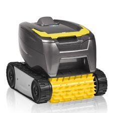 Zodiac FX18 Robotic Pool Cleaner. Floor, Wall, Waterline.  Ultra Light & Compact