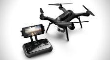 Drone Solo 3DR + nacelle 3 axes pour GoPro Hero 3, 3+,4  (794)