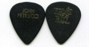 DREAM THEATER 2004 Train Tour Guitar Pick!!! JOHN PETRUCCI custom concert stage