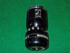 RENISHAW MP700 CNC MACHINE SPINDLE PROBE TOOL