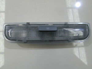 GENUINE 2011 Audi A3 Tfsi Ambition 2008-2013 Interior Reading Light 8P0947111A