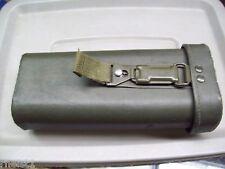 Post War German Rocket Cleaning Kit