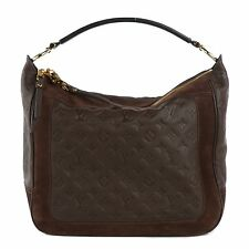 330b3002fc126 Louis Vuitton Suede Bags   Handbags for Women for sale