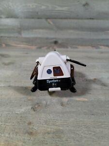 TOMY Spotbot Dog 1980's Needs Repair, but Intact