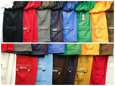 Cargo shorts for Men.sizes S-3X  ALL COLORS BACK IN STOCK, SELL FAST