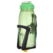 Adjustable Bike Bicycle Cycling Sport MTB Mountain Drink Water Bottle Holder New