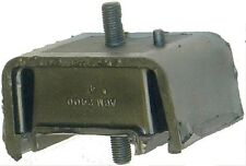 Engine Mount Front-Left/Right Anchor 2456(Set of 2)