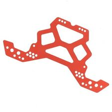 Redcat Racing RCT-H001 Aluminum Side Chassis Plate (1pc)  RCT-H001