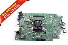 NEW Dell Inspiron 3252 Desktop Motherboard R5F6R WVYMC W/Pentium N3700 1.60GHz
