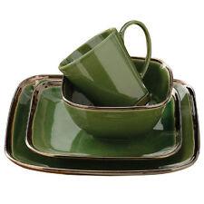 Ceramic Contemporary Dining Sets