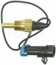 Standard/T-Series TS375T Coolant Temperature Sending Switch